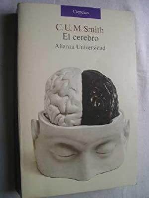 EL CEREBRO: SMITH, C.U.