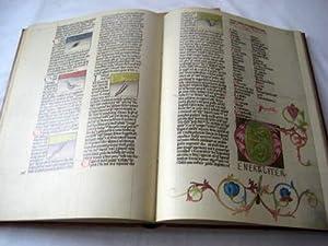 DE NATURA RERUM (LIB. IV-XII). TACUINUM SANITATIS. CODICE C-67 (FOLS. 2V-116R) DE LA BIBLIOTECA ...