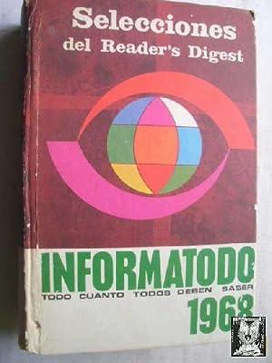 INFORMATODO 1968: AAVV