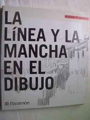LA LÍNEA Y LA MANCHA EN EL: AAVV