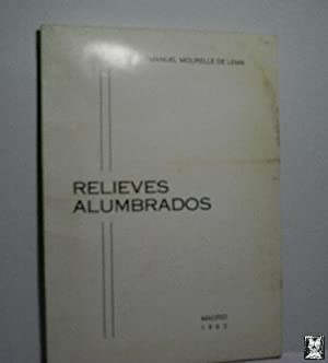 RELIEVES ALUMBRADOS