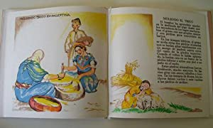 SANTA CATALINA LABOURE. Hija de la Caridad de San Vicente de Paul (El Silencio Heróico): ...