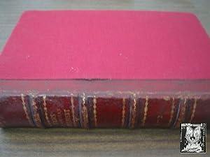 VIAJES DEL CAPITÁN GULLIVER (tomos I y II): SWIFT