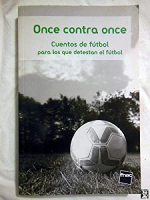 ONCE CONTRA ONCE