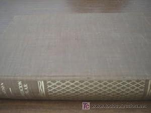 ORGANIZACIÓN ESCOLAR (4 volúmenes): Varios autores
