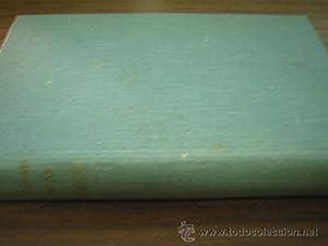 EXPLORADORES Y CONQUISTADORES DE INDIAS: Sin autor