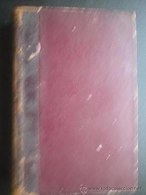 NOVEUAU MANUEL COMPLET DU TEINTURIER: VILLON, M. A.