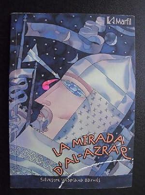 LA MIRADA D AL-AZRAQ: VILAPLANA BARNÉS, Silvestre