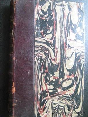 LES DIALOGUES DE JACQUES TAHUREAU: CONSCIENCE, F.