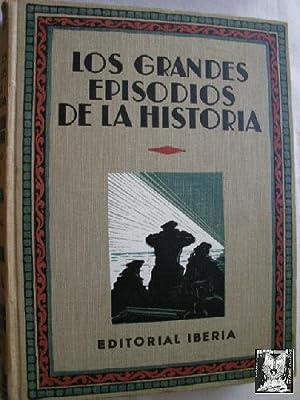 EL NAVÍO NEGRO/ EMDEN/ AYESHA: WITSCHETZKY, F./ HOHENZOLLERN, Francisco José/ VON ...