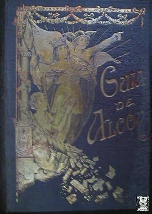 GUIA DE ALCOY: VICEDO SANFELIPE Remigio