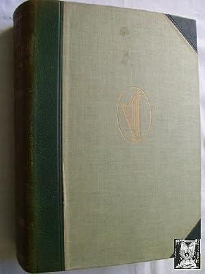DICCIONARIO DE LA MÚSICA LABOR. Tomo 2: PENA, Joaquín y ANGLÉS, Higinio