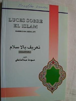 LUCES SOBRE EL ISLAM: ABDALATI, Hammudah