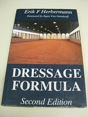 Dressage Formula: Heberman