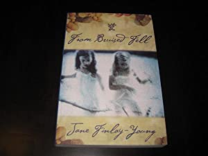 From Bruised Fell: Finlay-Young, Jane