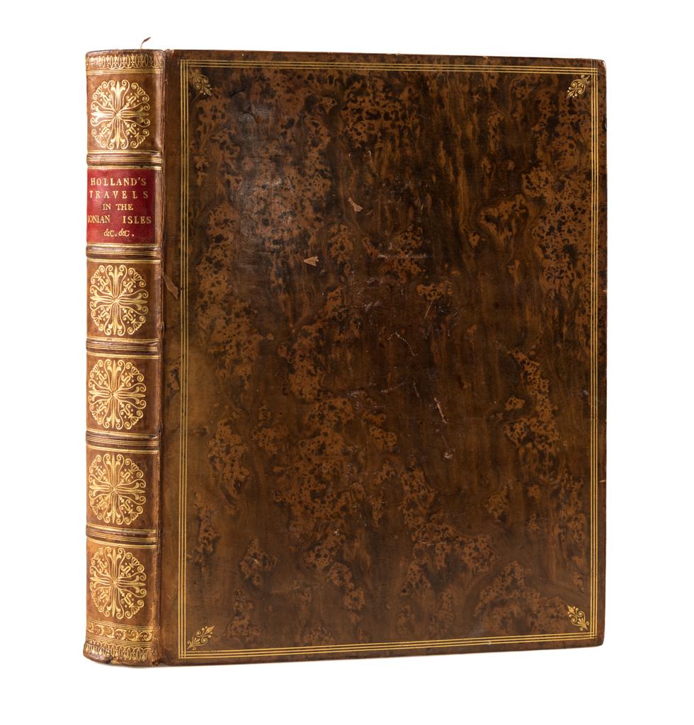 viaLibri ~ Rare Books from 1815 - Page 3