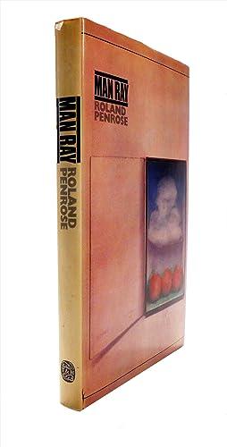 Man Ray.: PENROSE Sir Roland