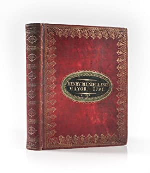 The Book of Common Prayer,: BOOK OF COMMON