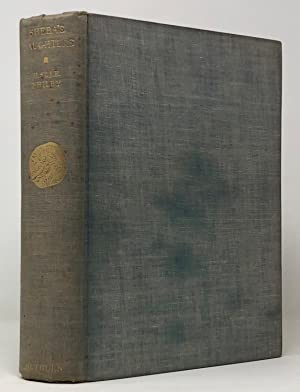 Sheba's Daughters, being a Record of Travel: PHILBY H.St.J.B.