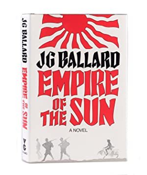 dystopian setting in billennium by j g ballard Billennium refers to the time far into the future when overpopulation, and not war, is the threat the human race faces writer's effect - ballard uses third person narrative throughout.