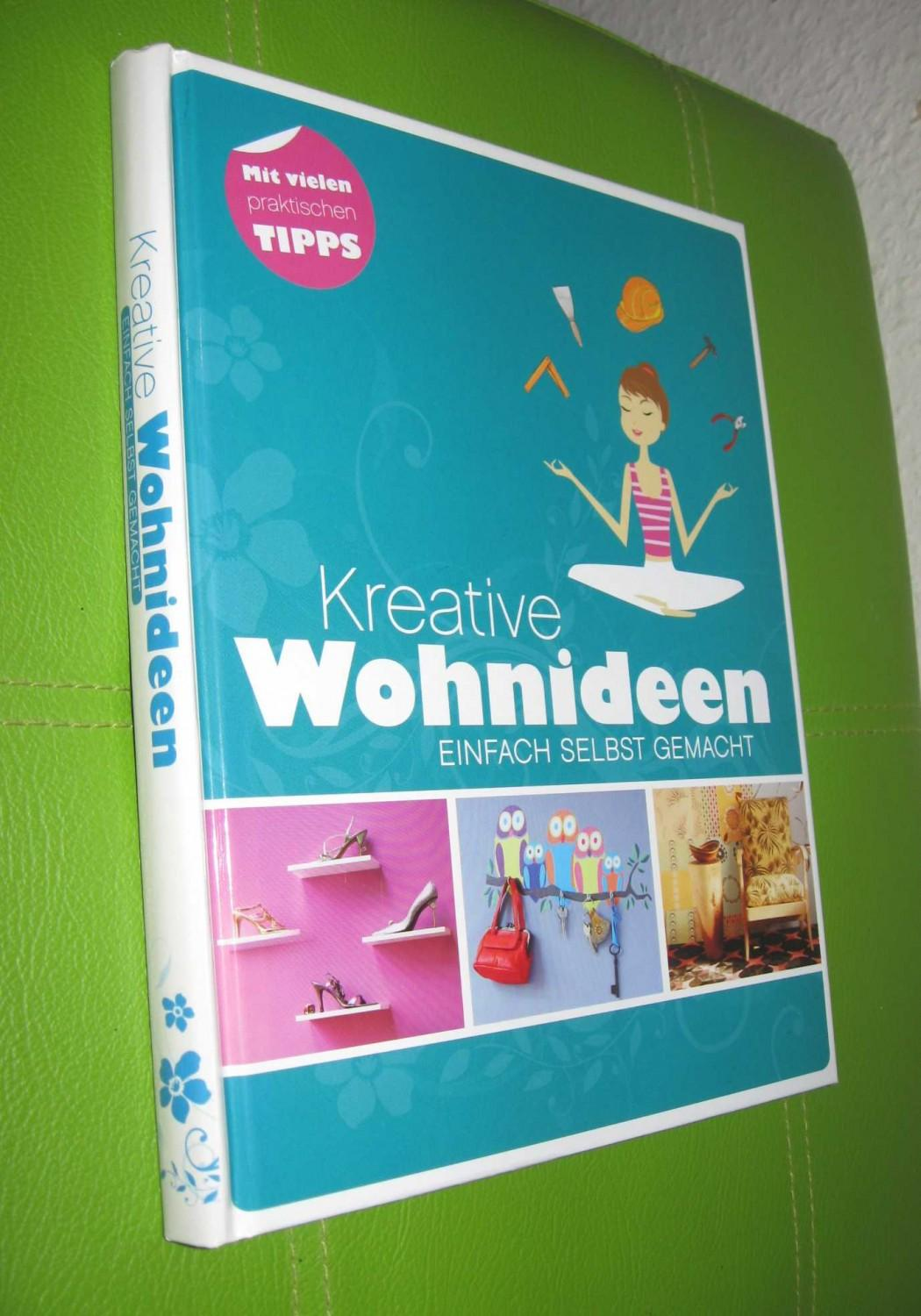 Kreative wohnideen zvab for Kreative wohnideen