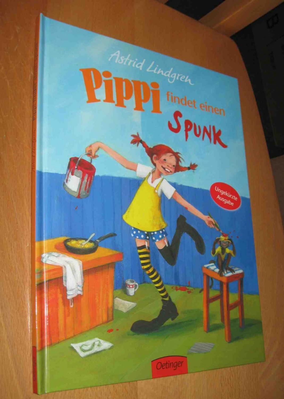 G Pippi - AbeBooks