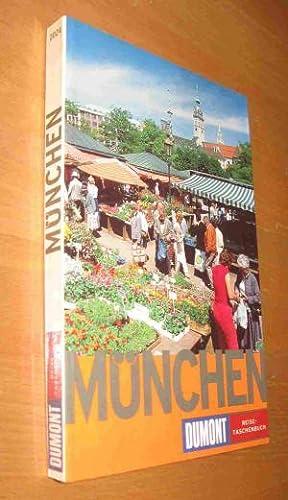 München: Geiss, Heide Marie