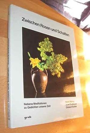 Zwischen Rosen und Schatten: Sudbrack, Josef( Text)