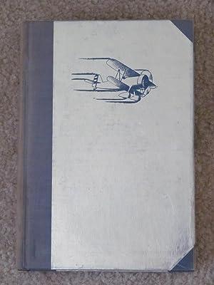 Pylon -- Signed Limited Edition: Faulkner, William