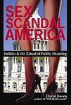 Sex Scandal America: Rosen, David