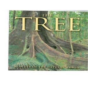 The Tree : Wonder of the Natural: Publishing, Parragon