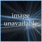 Evolution of the Vertebrates : a History: Colbert, Edwin Harris
