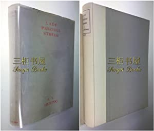 Lady Precious Stream: An Old Chinese Play: S. I. Hsiung