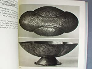 Chinese Gold & Silver in the Carl Kempe Collection: a Catalogue, 1953. Limited Edition.: Bo ...