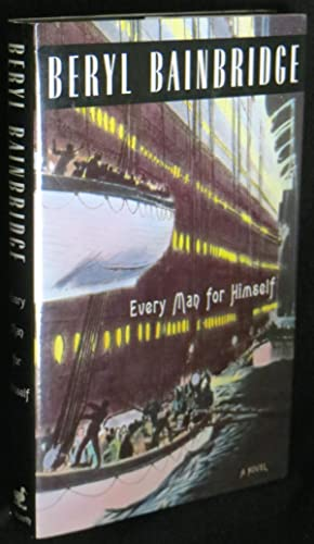 Every Man for Himself: A Novel: Bainbridge, Beryl
