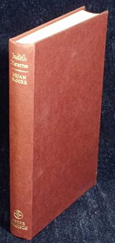 Judith Hearne: Moore, Brian