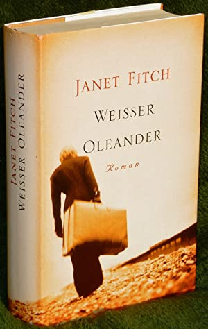 an analysis of the novel white oleander written by janet fitch in 1999 Oprah book club® selection, may 1999: astrid magnussen, the teenage narrator of janet fitch's engrossing first novel, white oleander, has a mother who is as sharp as a new knife an uncompromising poet, ingrid despises weakness and self-pity, telling her daughter that they are descendants of vikings, savages who fought fiercely to survive.