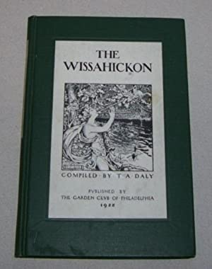 The Wissahickon: Daly, T. A.