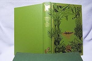 In Trouble Again : Folio Society edition: O'Hanlon, Redmond