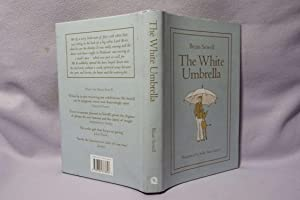 The White Umbrella : First printing: Sewell, Brian