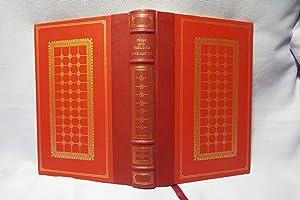 Pride and Prejudice : The Oxford Library: Austen, Jane