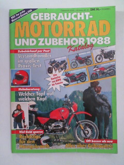 Esjot Stahl-Kettenrad 62Z 420