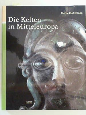 die kelten in mitteleuropa - AbeBooks