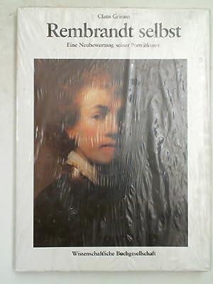 prints by rembrandt van rijn catalogue 3