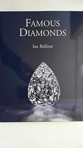 Famous Diamonds,