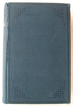 History Of The Town Of Pittsford, Vt. With Biographical Sketches And Family Records.: Gaverly, A. M...