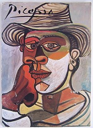 Picasso 29 Masterworks: Jaffe, Hans L.C.