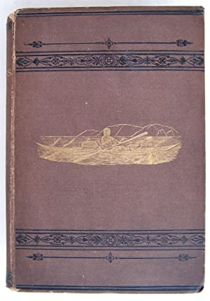 Tales and Traditions of the Eskimo with a sketch of Their Habits, Religion, Language and other ...