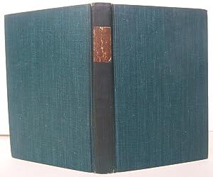 Poems and Ballads by W. M. Thackeray: Thackeray, W. M.