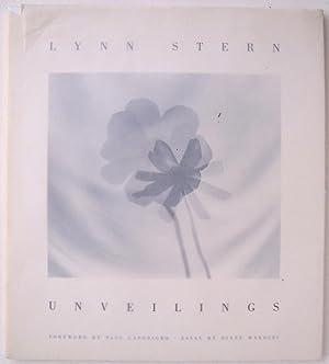 Lynn Stern Unveilings: Stern, Lynn